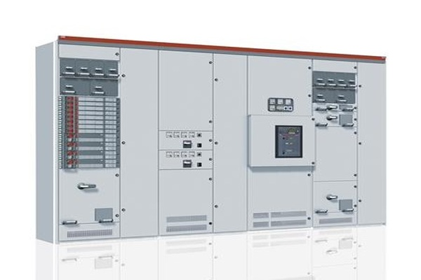 LV Switchgear and MCC